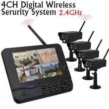 popular cctv camera system