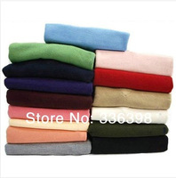 2014 new High quality Brands New Winter Men's O-Neck Cashmere Sweater Jumpers pullover sweater men brand drop-shipping