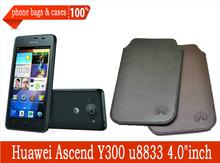 wholesale cellphone bag