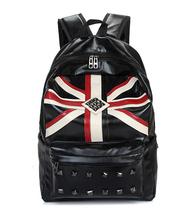 popular bag uk