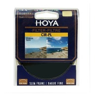 HOYA 58mm Circular Polarizer CPL filter fit for nikon canon DSLR LENS C-PL