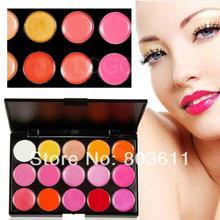wholesale lip palette