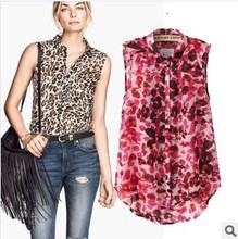 silk evening blouses price