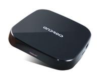2014 Hot New Smart TV Box A20 Dual Core Google Android Cortex-A7 1GB/4GB Flash HDMI Quad Core GPU Set Top Box