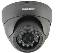 "Free Shipping! 1080P Full-HD SDI  Dome CCTV Camera   1/3"" Panasonic CMOS Sensor WHD122-B20"