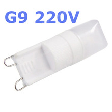 popular led 360 bulbs