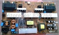 Free shipping>New original EAX61131701 power board 42LD650 3PAGC10013A-R