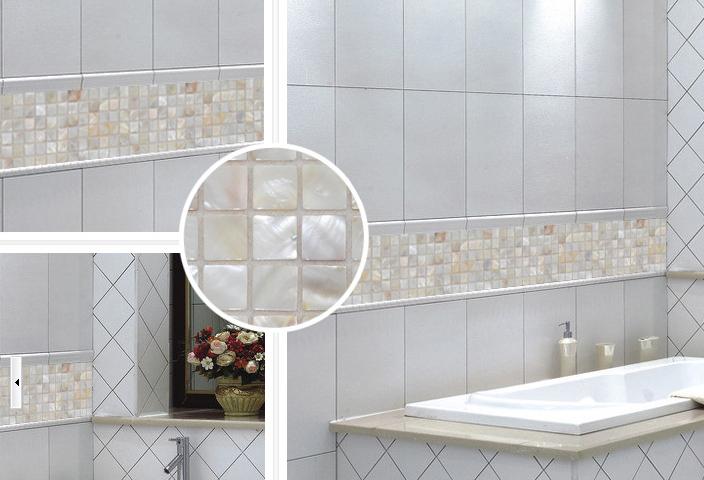 Design keuken tegels ~ consenza for .