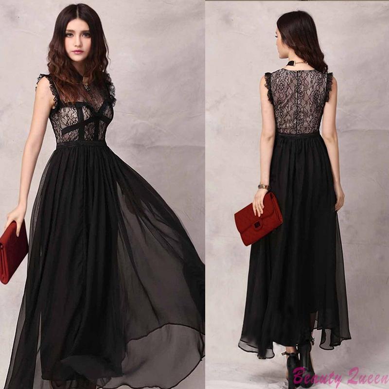 Женское платье Brand New 2015 M, l W438 SV003422# мужская ветровка brand new 2015 m 6xl a625