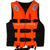 Free Shipping quality 2-6 years old kid/child life vest life jacket life buoy flotation air jacket water safety lifesaving vest