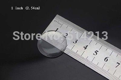 3000 pcs Round Clear 3D Epoxy Stickers-1inch round clear epoxy sticker, clear epoxy domes, bottle caps sticker(China (Mainland))