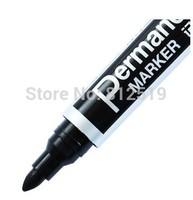 Right hand marker pen solventborne 6821 pen hook line pen cd pen dry