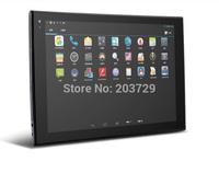 "Pre-Sale New Arrive 8.9"" Original Pipo T9 tablets MTK6592 Octa Core 3G Talk Tablet PC Dual SIM 2.0MP+13.0MP Dual Camera GPS WIFI"