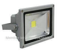 20W LED floodlight Waterproof 10pcs/lot LED Landscape Lights AC85-260V outdoor led light
