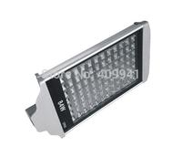 84W high power Bridgelux chip 45mil high lumens LED Street light outdoor waterproof IP65