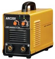 IGBT ARC-200 200A inverter welding machine ARC welder