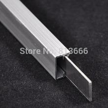 led aluminum profile promotion
