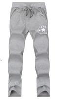 free shipping men's pants , 2014 summer dress , men's active sport pants 49