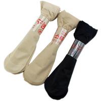 women summer socks velvet stockings socks women breathiable socks wholesale high quality  best selling wholesale 100 pairs/lot