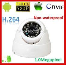 popular sony digital camera cheap