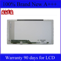 New A+ 15.6 WXGA HD LED for  Lenovo Ideapad G560 G550  Laptop Replacement  LCD Screen 1366*768  LTN156AT05-S01