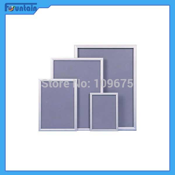 ... -sides-easy-open-Snap-frame-Clip-frame-Picture-frame-Poster-frame.jpg