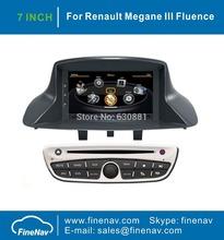 popular renault megane iii