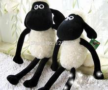 lamb plush promotion