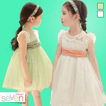 wholesale infant princess dress