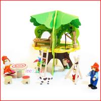 Ply house toys for children best gift for children's day