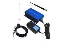 signal booster price