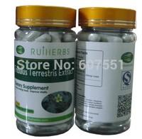 Hotsale 1bottles Tribulus Terrestris Extract (90% Saponins) Caps 500mg 90 counts free shipping