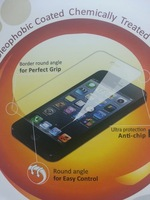 High Quality Premium Real Tempered Glass Film Screen Protector for samsung S3 SIII i9300