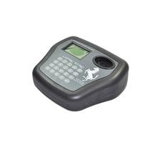 Free Shipping Promotional Price Car Key Clone King Tool V3 37 Super Transponder Key Programmer Distinguish