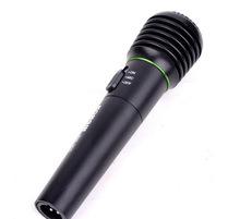 wholesale mini wireless microphone