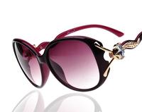 Fashion Summer Sun Glasses Coating Sunglass Gafas De Sol Cat Eye Sunglasses Women Brand Designer Vintage Oculos Feminin 29406