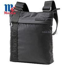 designer messenger bag promotion