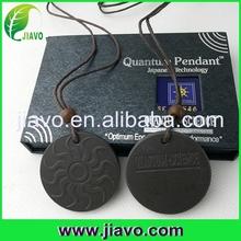 wholesale energy pendant