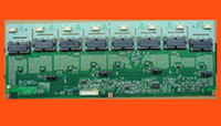 Original LCD Inverter Board I315B1-16A 1315B1-16A V315B1-L01  For Samsung LA32R81BA