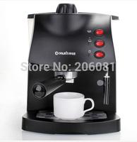 Espresso coffee machine 15Bar espresso coffee machine ,factory store top sale my store,free shipping