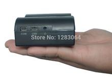 wholesale bluetooth thermal printer