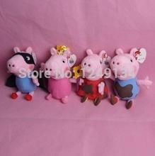 popular animated teddy