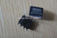 OPA620KP  OPA620   DIP8   IC  Jinmao Long Electronics