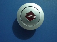 round elevator push button SP163