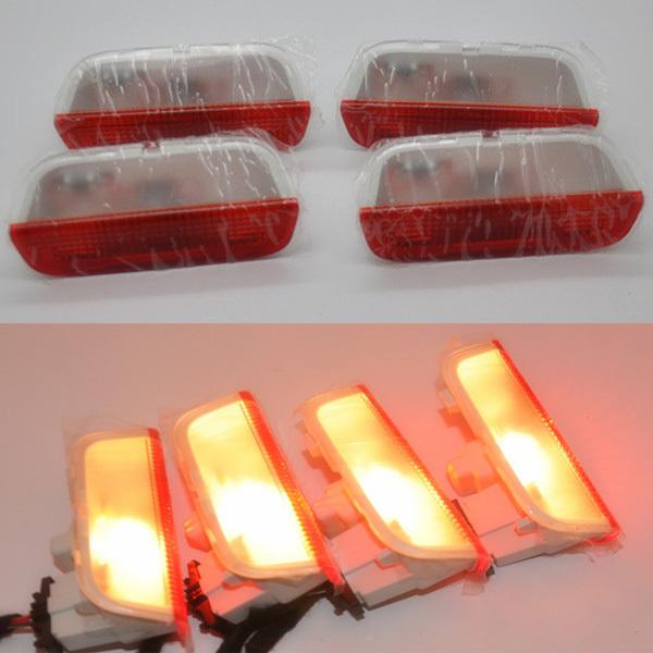 Online kopen wholesale cable halogen lighting uit china cable halogen lighting groothandel - Decoratie voor wijnkelder ...