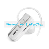 Universal Wireless Stereo Bluetooth Headset Earphone Stereo Bluetooth Headphone for iPhone SAMSUNG HTC SONY