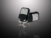 315Mhz/433Mhz RF Wireless Remote Control for security alarm system accessories