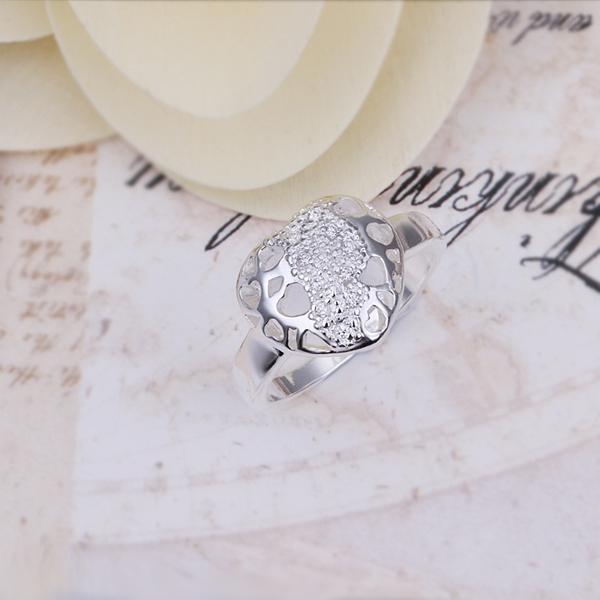 цена Кольцо Ka Dina r273! 925 ,  Rings онлайн в 2017 году