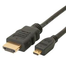 popular micro hdmi cable