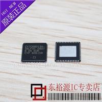 CY7C68013A-56LFXC CY7C68013A  QFN